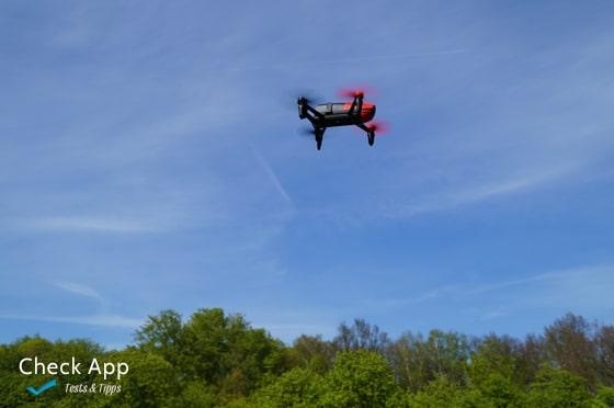 Parrot_Bebop_Drone_02