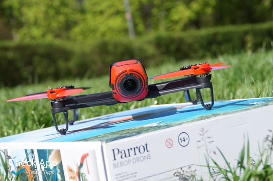 Parrot_Bebop_Drone_06