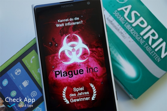 Plague_Inc_Windows_Phone