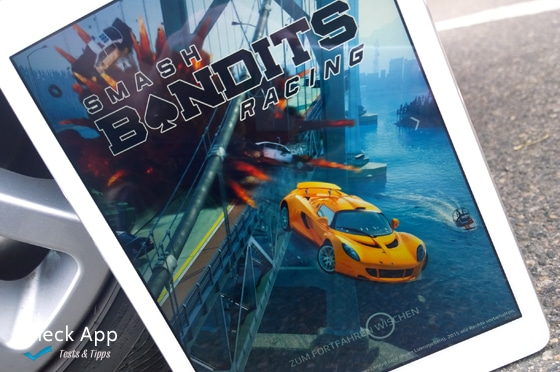 Smash_Bandits_Racing_App