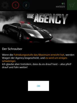 Smash_Bandits_Racing_App_Agency