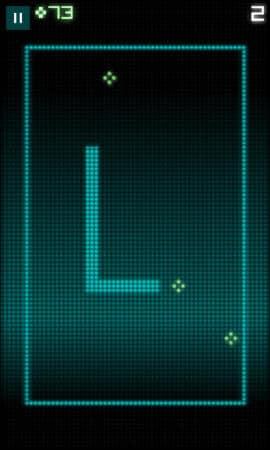 Snake_Rewind_Level