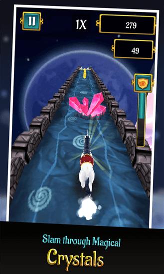UnicornRunner2
