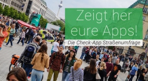 Zeigt_her_eure_Apps_Teil_5