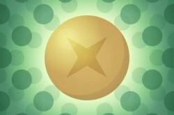 anodia 2 app