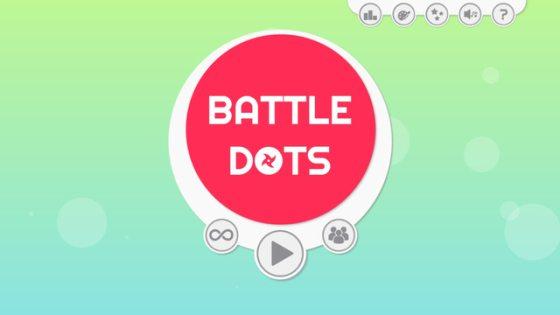 battledots