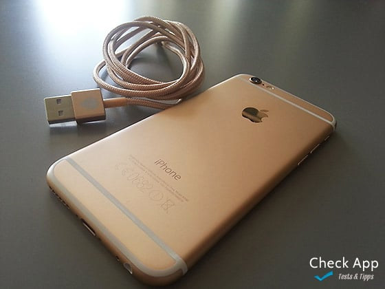 iPhone_6_gold_Juicies_Ladekabel