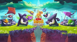 king of thieves guild battles