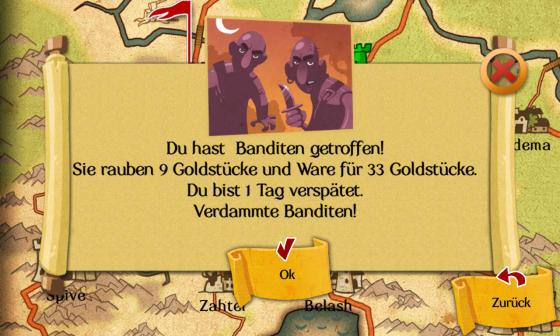 16Bit_Trader_Banditen