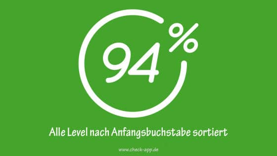 94_Prozent_Loesung_Anfangsbuchstabe