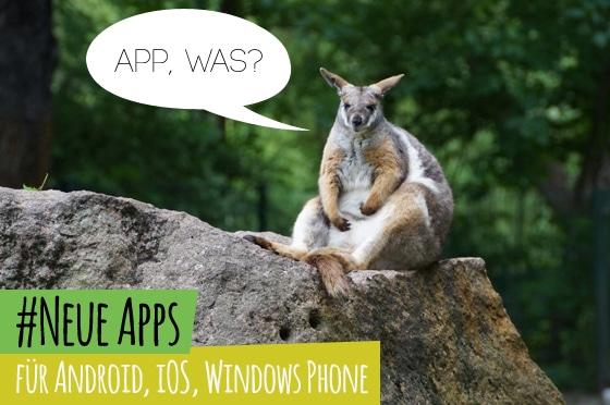 App_Neuheiten_Check-App-de