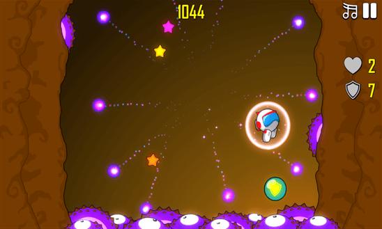 AstroBouncer2