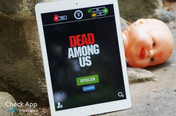 Dead_Among_Us_App