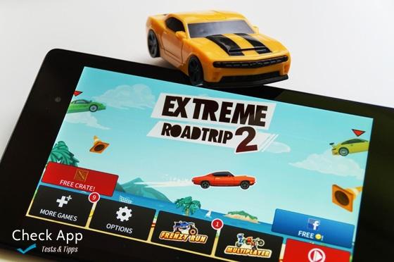 Extreme_Roadtripe_2_App