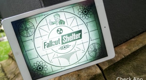 Fallout_Shelter_App