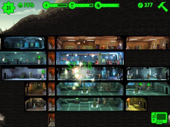Fallout_Shelter_Bunker