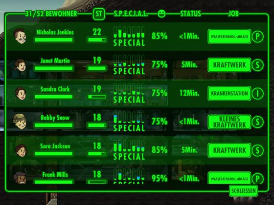 Fallout_Shelter_Personen