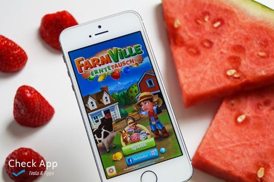 Farmville_Erntetausch_App