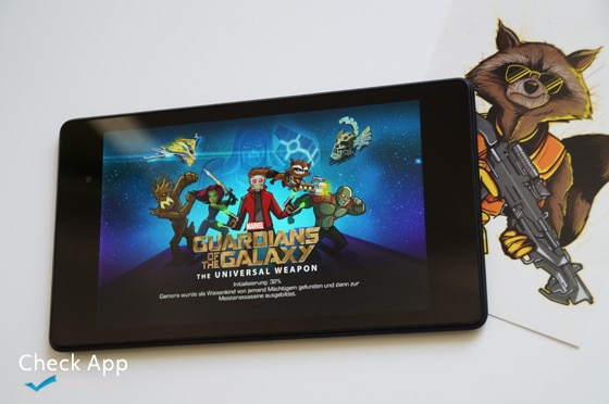 Guardians_of_the_Galaxy_The_Universal_Weapon_App