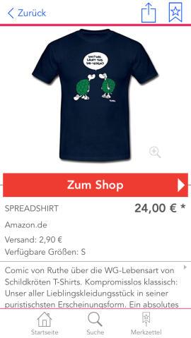 LadenZeile_Shirts