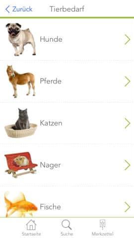LadenZeile_Tierbedarf