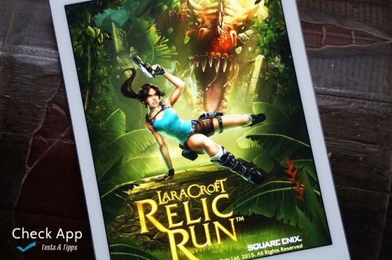Lara_Croft_Relic_Run_App
