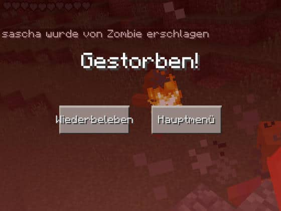 Minecraft_PE_Update_0111_Gestorben