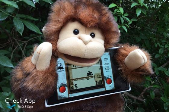 Monkey_Labour_App