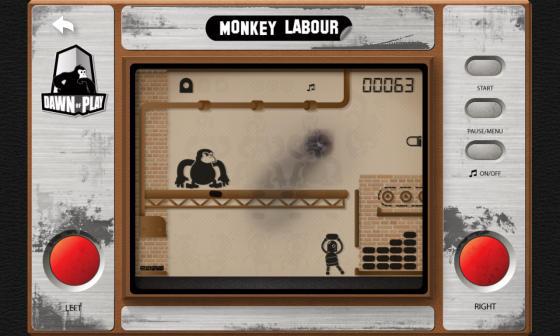 Monkey_Labour_Gameplay