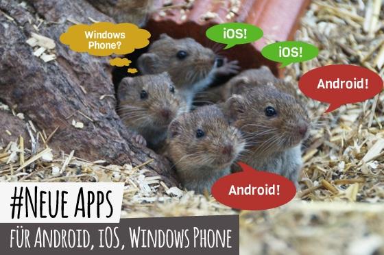 Neue_Apps_fuer_Alle