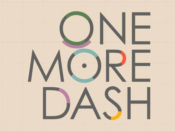 One_More_Dash_App