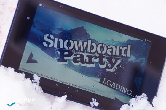 Snowboard_Party_App