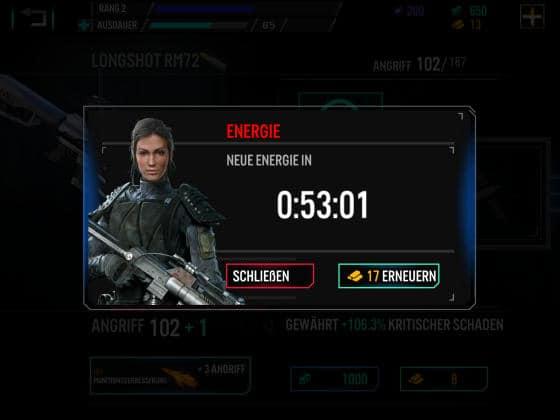 Terminator_Genisys_Revolution_Energiesystem
