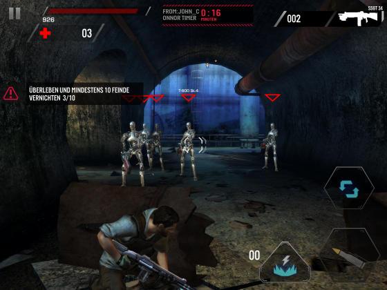 Terminator_Genisys_Revolution_Gameplay