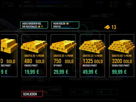 Terminator_Genisys_Revolution_Gold