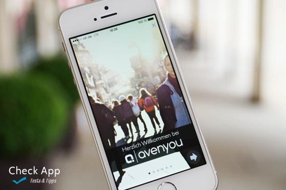 avenyou_app