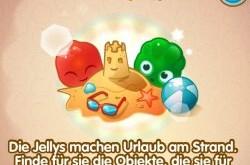 jelly plash update