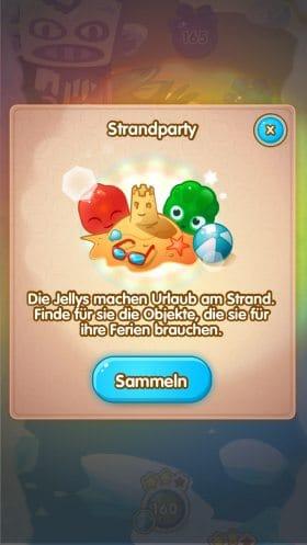 strandparty_jelly_splash_1
