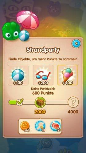 strandparty_jelly_splash_2