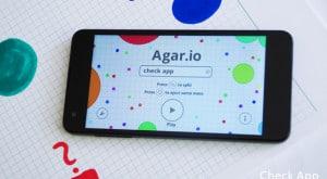 Agar_io_App