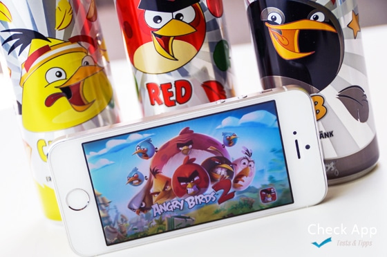 Angry_Birds_2_App