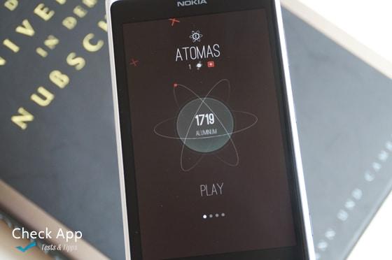 Atomas_App