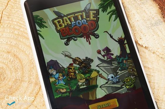 Battle_For_Blood_App