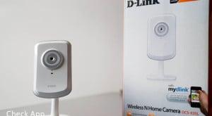 D-Link_DCS-930L_01