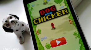 Dog_and_Chicken_App