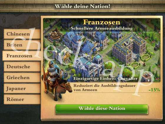 DomiNations_Nation_Franzosen