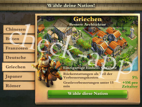 DomiNations_Nation_Griechen