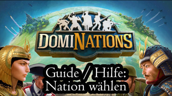 DomiNations_Nationswahl_Hilfe