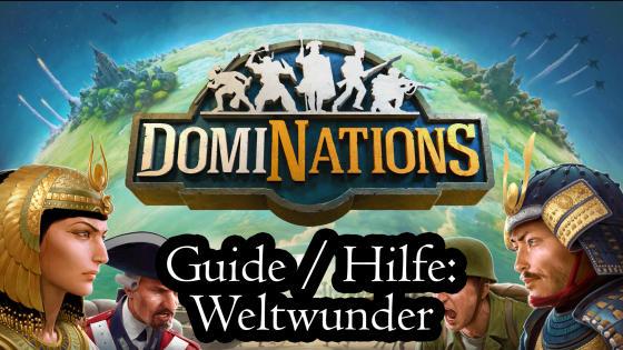 DomiNations_Weltwunder_Hilfe