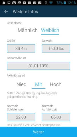 Garmin_Connect_Android_App